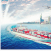跨境电商发展的六大任务和六大路径