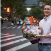 水果跨境电商走通全国第一单
