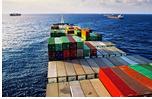 跨境电商成外贸主力 五项漏洞亟需修补