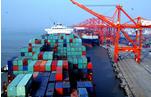 国务院七大举措促进进出口稳定增长