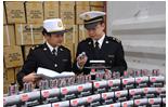 """浅析:上海发展跨境电商的""""5+5+2""""思路"""